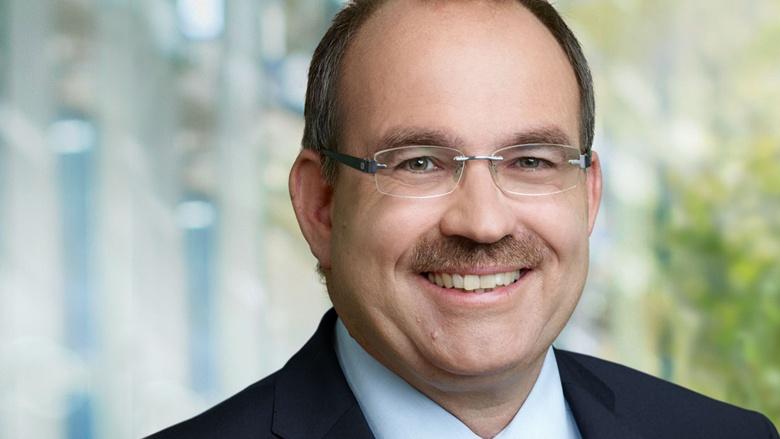 Dr. Ralf Nolten, MdL