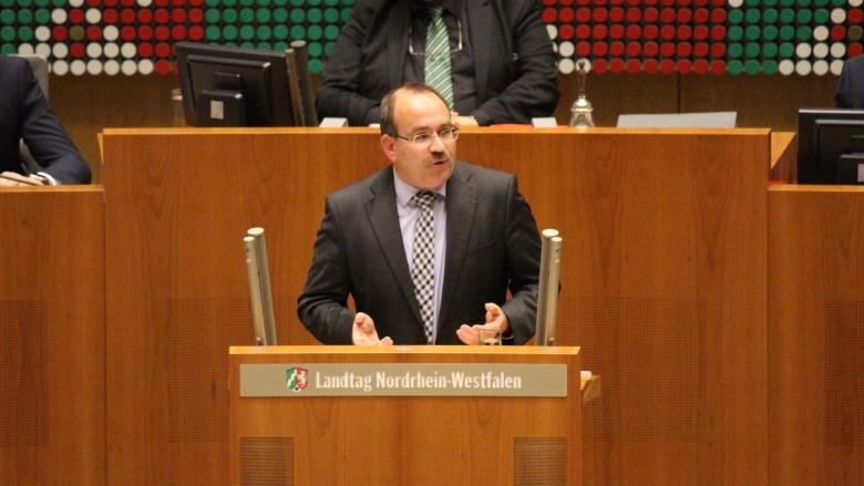 Dr. Ralf Nolten