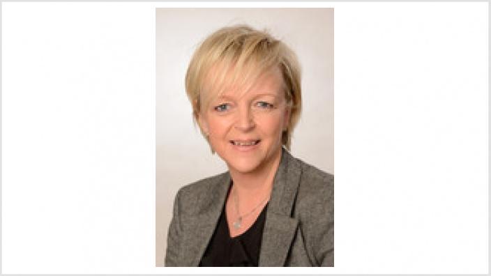 Sabine Preiser-Marian