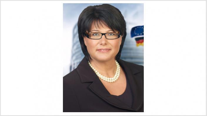 Sabine Verheyen, MdEP