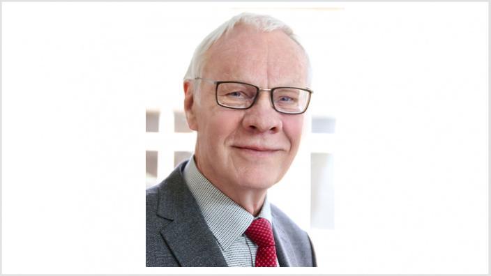Hans-Josef Thelen